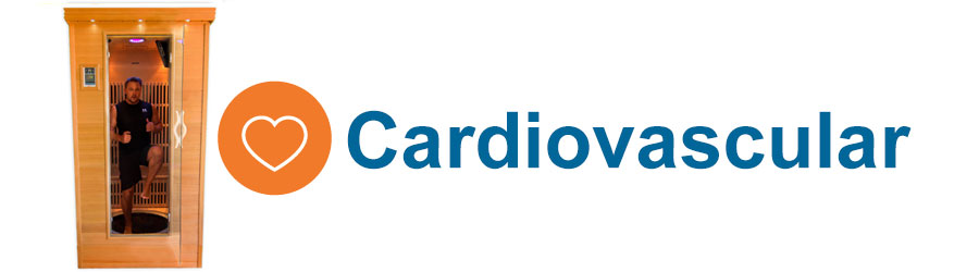 Cardiovascular - Sauna Jump