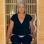 Detoxify - Sauna Jump