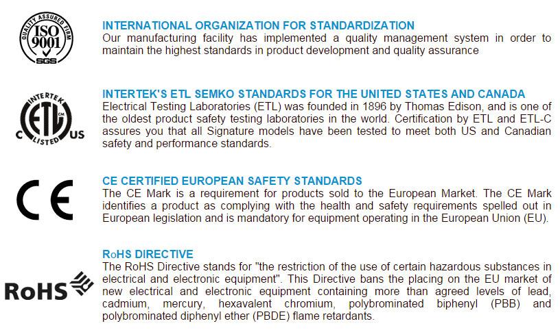 SaunaJump_Safety-Certifications